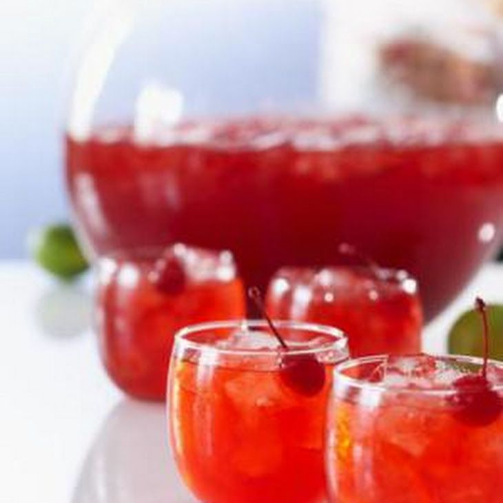 17 best images about happy hour on pinterest sangria for Best alcohol to mix with cranberry juice