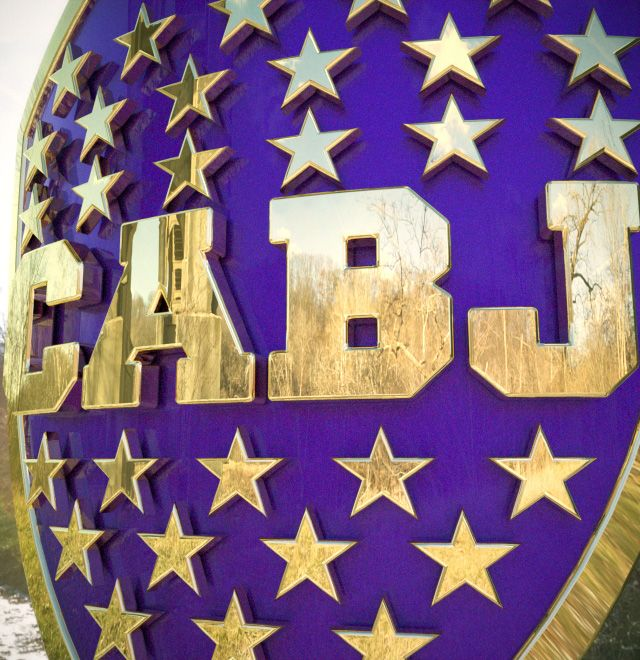 CLAUDIO GABRIEL ESCOBAR-RENDER 3D orgánico: noviembre 2010
