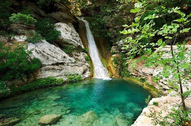 Messinia - Greece www.house2book.com