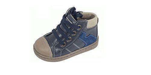 Pin de Zapatos infantiles da8673acaff