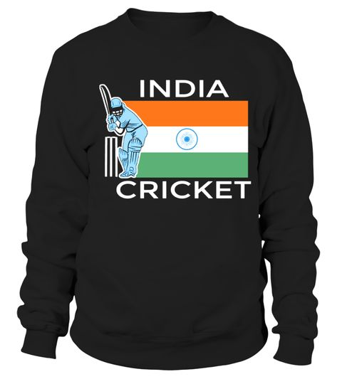 # Baseball, Cricket batsman Batting Bat cricketting crick ket T shirt .  India Cricket Team T-ShirtHOW TO ORDER:1. Select the style and color you want: 2. Click Reserve it now3. Select size and quantity4. Enter shipping and billing information5. Done! Simple as that!TIPS: Buy 2 or more to save shipping cost!This is printable if you purchase only one piece. so dont worry, you will get yours.Guaranteed safe and secure checkout via:Paypal | VISA | MASTERCARD