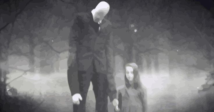 Slender Man Movie Gets Stomp the Yard Director -- Sylvain White will direct Screen Gems' Slender Man movie based on the terrifying Internet myth, with production beginning this spring. -- http://movieweb.com/slender-man-movie-director-sylvain-white/