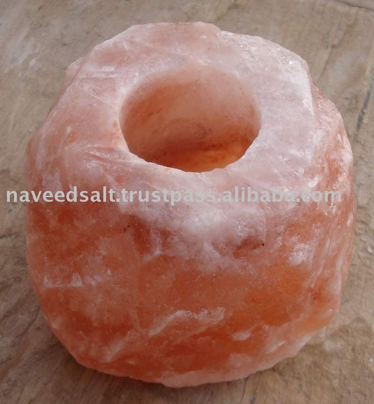 Handmade Red Crystal Himalayan Rock Salt Candle Holder Photo, Detailed about Handmade Red Crystal Himalayan Rock Salt Candle Holder Picture on Alibaba.com.