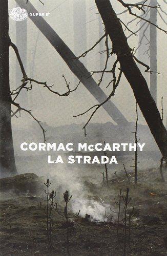 La strada di Cormac McCarthy http://www.amazon.it/dp/8806219367/ref=cm_sw_r_pi_dp_Vwnyub05PSB50