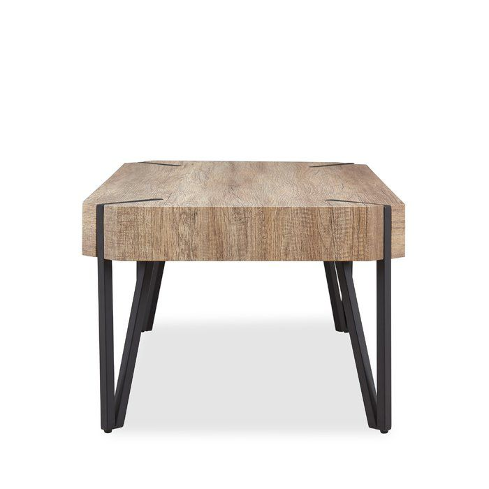 Vincente Coffee Table Table Furniture Home Furniture