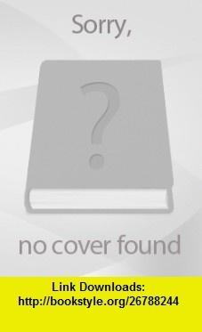 Farnsworth on Contracts 2002 Supplement (9780735522824) E. Allan Farnsworth , ISBN-10: 0735522820  , ISBN-13: 978-0735522824 ,  , tutorials , pdf , ebook , torrent , downloads , rapidshare , filesonic , hotfile , megaupload , fileserve