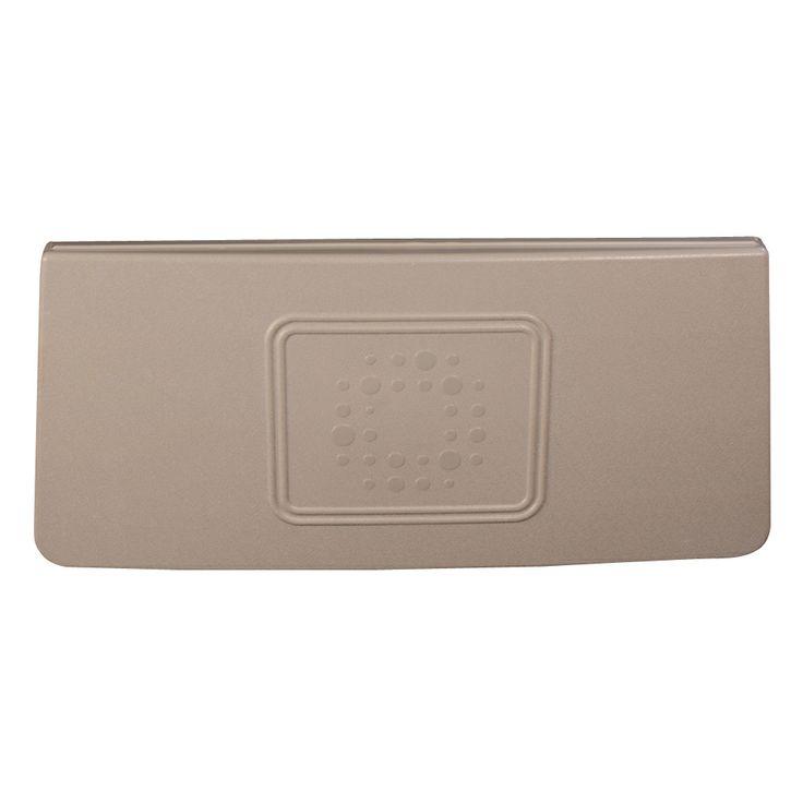 Monarch / Arcadia Spas Filter Box Lid http://spastore.com.au/monarch-arcadia-spas-filter-box-lid/  #pool #spa #spapool #swimspa
