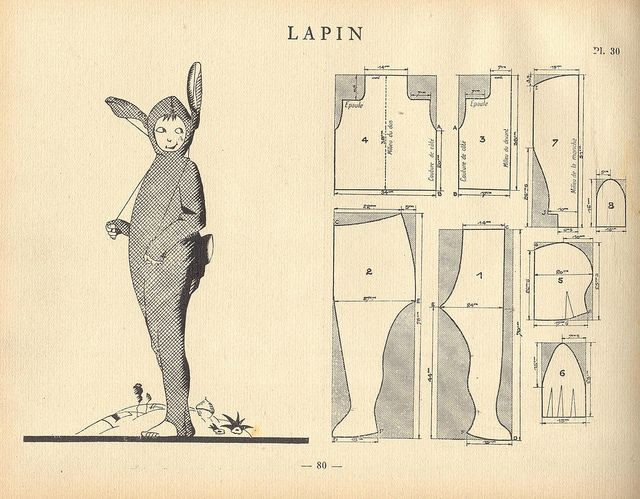 I absolutely love these pictures. From an old french book about costumes. Would look good framed.