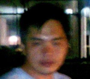 Media Online Borbor News: KENI Kontraktor Ber-ulah, Dinas PU Kabupaten Tanja...