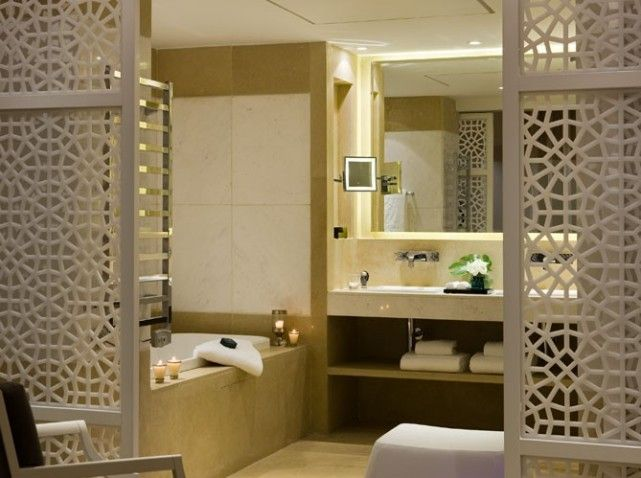 17 best images about orient interior design on pinterest modern moroccan oriental and tile. Black Bedroom Furniture Sets. Home Design Ideas