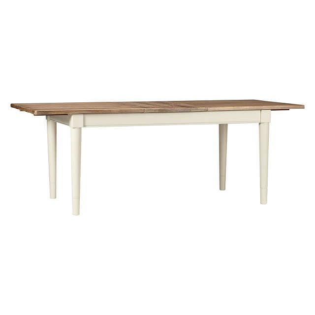 78 Best Ideas About 8 Seater Dining Table On Pinterest
