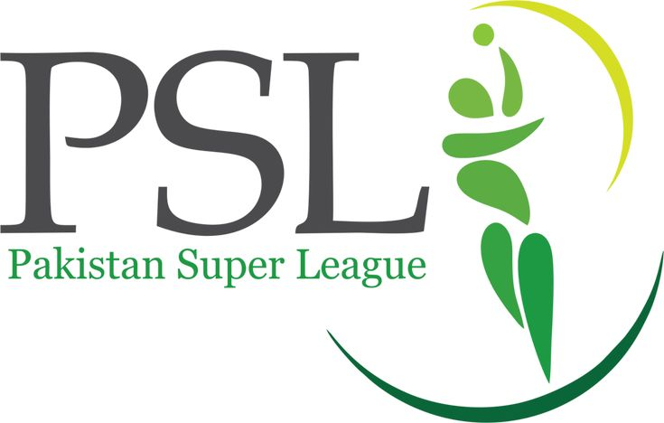 #Psl Schedule 2018 Time Table