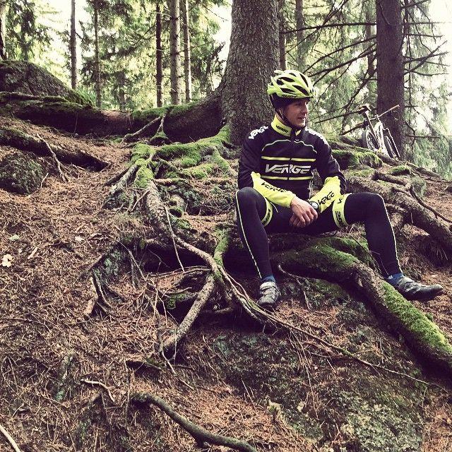 #verge #vergesport #mountainbike #gory #trenujemy #technike #zjazd #MTB #XC #gruby #weekend #sokoliki