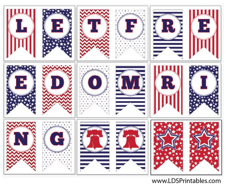 4300 Best July 4 Images On Pinterest July Crafts Fourth Of July And Patriotic Crafts