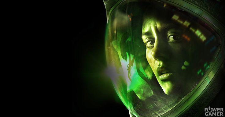 Nästa vecka släpps Alien: Isolation, är du redo?  http://www.powergamer.se/2014/10/02/alien-isolation-last-chance/ #AlienIsolation #Aliens