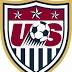 Tom Sermanni Named New USWNT Head Coach