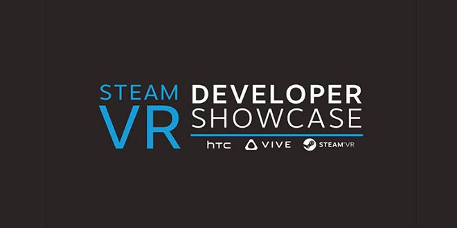 Steam VR Developer Showcase to Take Place in Seattle http://www.vrguru.com/steam-vr-developer-showcase-to-take-place-in-seattle/