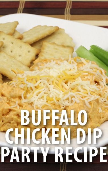 Haylie Duff of Real Girl's Kitchen shared some party appetizers with Kathie Lee & Hoda. Try her Bacon-Wrapped Jalapeno Poppers and Buffalo Chicken Dip. http://www.recapo.com/today-show/kathie-lee-hoda/kathie-lee-hoda-recipes/today-haylie-duff-buffalo-chicken-dip-recipe-bacon-jalapeno-poppers/