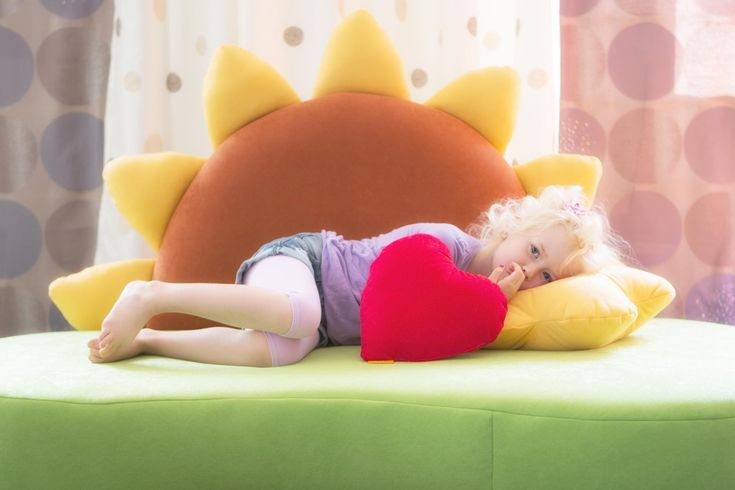 40 best kinderzimmer images on Pinterest Child room, Nursery ideas