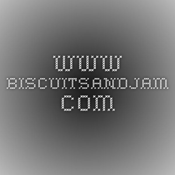 www.biscuitsandjam.com