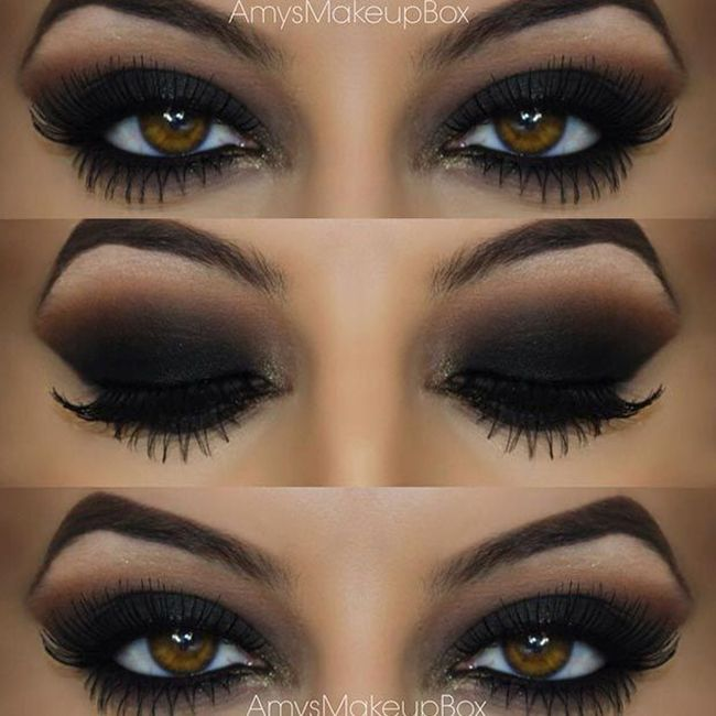 e9a4f0e92b3aeadec25f52ac726693d5--brown-eyes-makeup-eyeshadow-for-light-brown-eyes.jpg