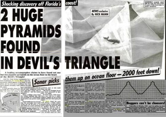 2piramides-triangulo-bermudas