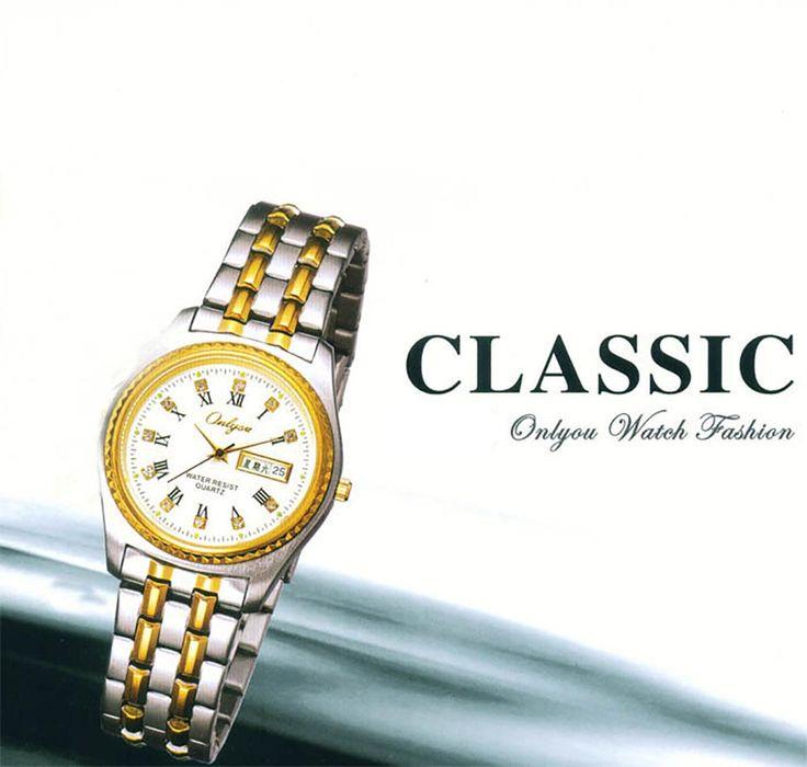 Men Noctilucent Business Folding Clasp Mechanical Watches Quartz Watch Luxury Watch High Quality Fine Shanzuan Wristwatches Online Watch Sales Buy Watch Online From Cathywang168, $15.55| Dhgate.Com