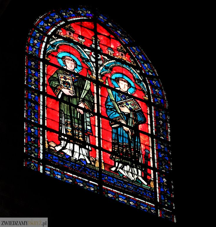 Katedra-Notre-Dame-08