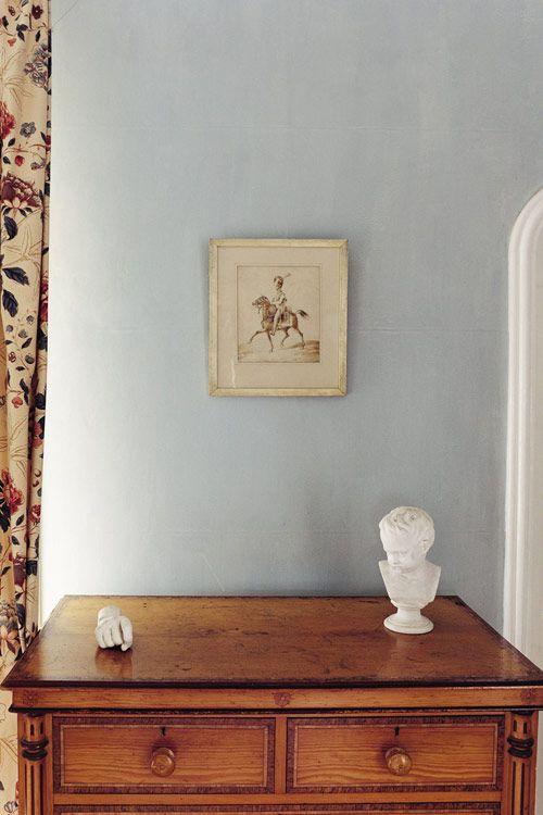 Light Blue | Paint Colours | Farrow & Ball