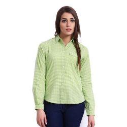 #Alanic#Women's# Shirts#
