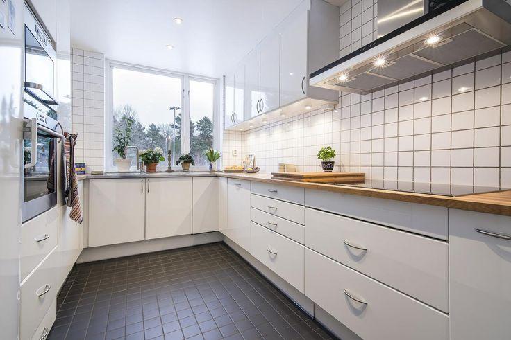 Riksrådsvägen 77, Skarpnäck - Svensk Fastighetsförmedling