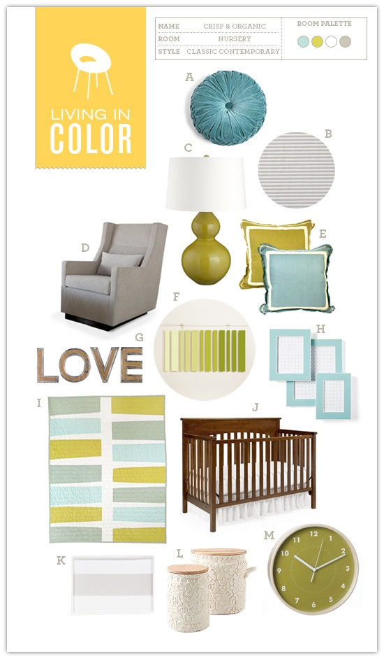 106 Best Moodboard For Baby Nursery Ideas Images On