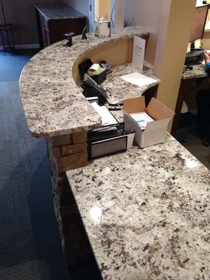 Quartz Stone Reception Desk : Best stone natural onyx images on pinterest