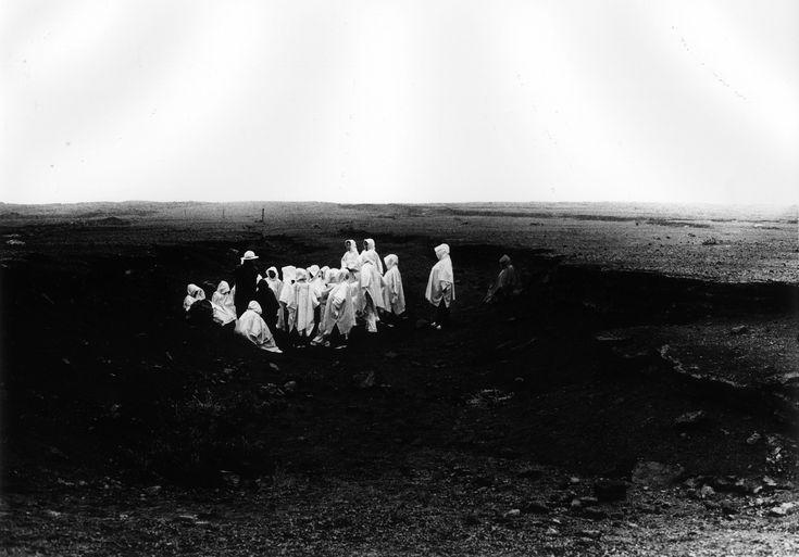 ArtAsiaPacific: Daido Moriyama Out Of The Darkness