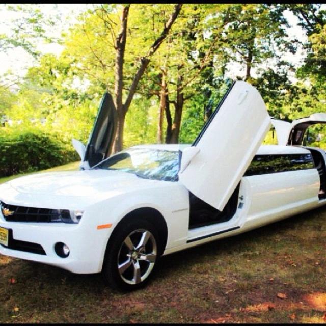 Perfect prom limo<3 OMG OMG OMG YES!!!!!!!!!! @Nichole Radman Hosiner  @Teresa Renaud Reynolds Stokes