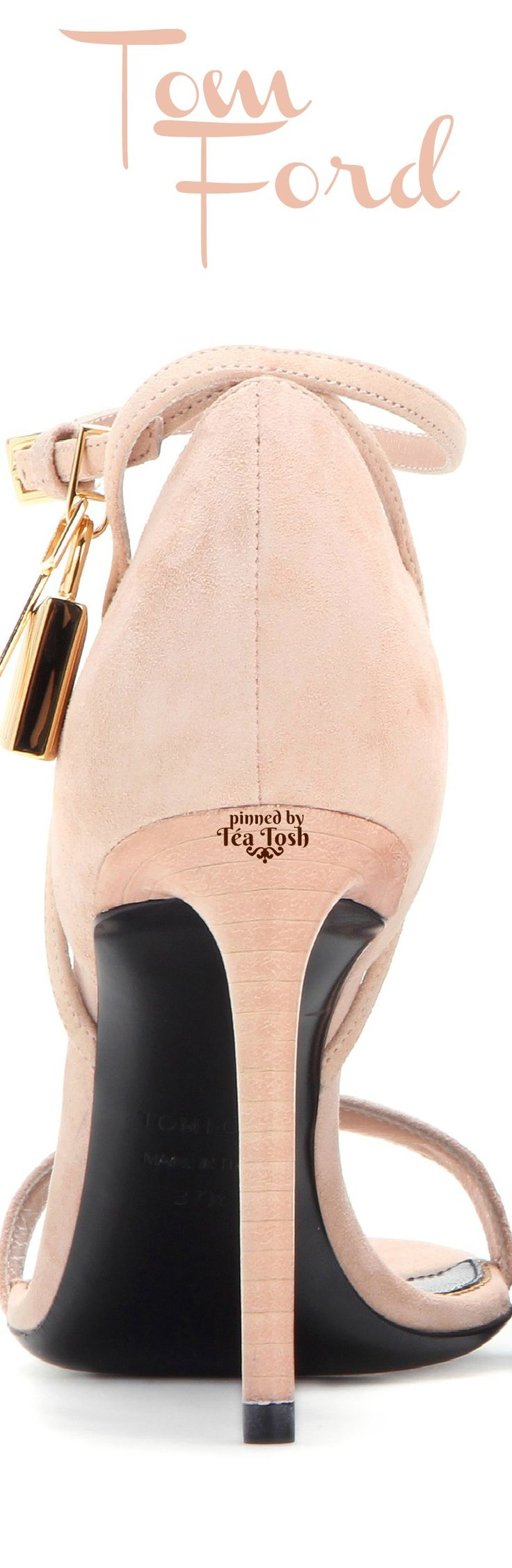 ❇Téa Tosh❇ Tom Ford