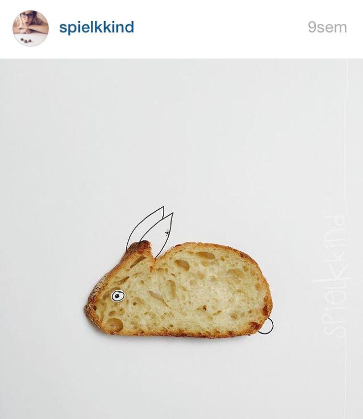 Kirstin Hierstermann #spielkkind #instagram #Igers
