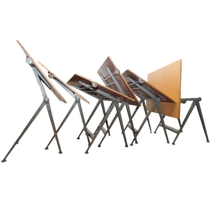 die besten 25 zeichentisch ideen auf pinterest. Black Bedroom Furniture Sets. Home Design Ideas