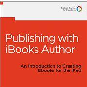 Apps in Education: Monster List of iBook Tutorials