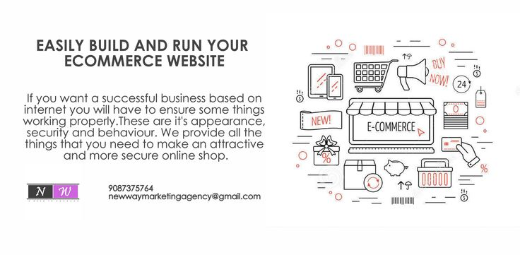 If you want a successful business based on internet you will have to ensure some things working properly. These are it's appearance, security and behaviour. We provide all the things that you need to make an attractive and more secure online shop.