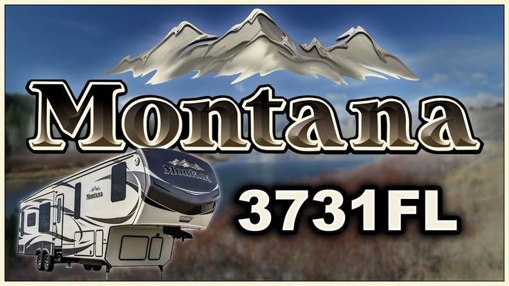 2018 Keystone Montana 3731FL Fifth Wheel For Sale Lakeshore RV Center Find out more about 2018 Montana 3731FL at https://lakeshore-rv.com/montana-rv/montana-3731fl/ call 231.760.8805 or stop in and see one today! Head for the hill country in the best-selling new 2018 Montana 3731FL. Find yours today at Lakeshore RV Center! This model is a double-axle fifth wheel with six slide outs a 30000 BTU DUAL Air Conditioner System with a 16500 BTU Heat Pump an R-38 equivalent insulated roof electric…