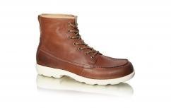 Køb Vagabond produkter online hos Footstore.dk udvalget inkluderer Vagabond herresko, og vagabond damesko, sandalerm, støvler, slippers, sommersko og meget mere.  http://www.footstore.dk/varekatalog?brand=vagabond