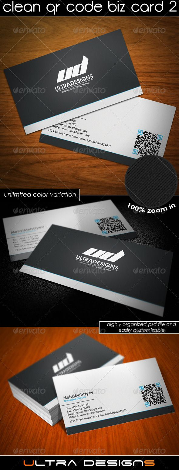The 25 best qr code business card ideas on pinterest sample the 25 best qr code business card ideas on pinterest sample business cards best visiting card designs and visiting card design sample magicingreecefo Gallery