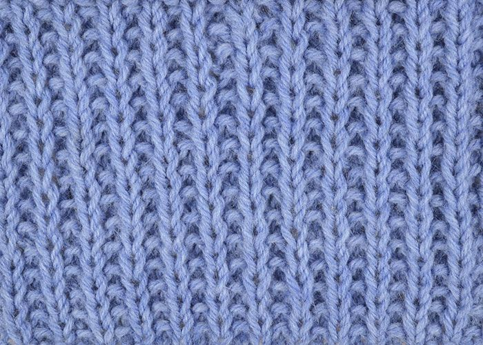 Knitting Stitches Fisherman s Rib : 368 best images about Create...Knitting on Pinterest Free pattern, Cable an...