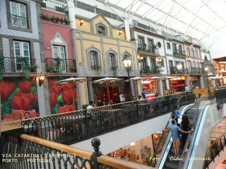 Bonito - Avaliações de viajantes - Via Catarina Shopping - TripAdvisor