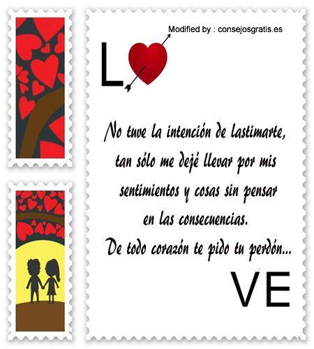 tarjetas para pedir perdòn a mi novia,palabras para pedir perdòn a mi novia: http://www.consejosgratis.es/palabras-para-pedirle-perdon-a-tu-pareja/