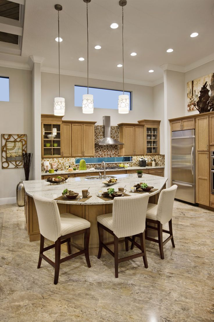 The Villa Milano Is A Luxurious Toll Brothers Home Design Available At  Casabella At Windermere. View This Modelu0027s Floor Plans, Design Your Own  Villa Milano ...