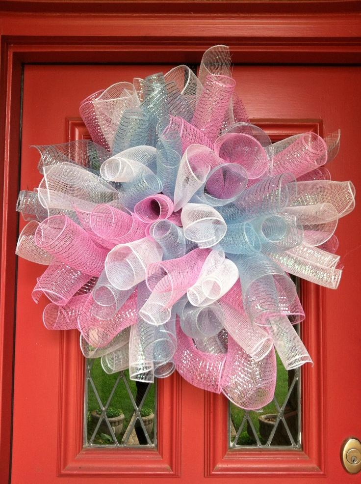 Best 25+ Gender reveal gifts ideas on Pinterest | Baby ...
