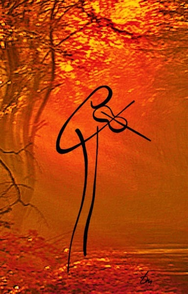 Les 202 meilleures images du tableau tatyana markovtsev for Art minimaliste musique