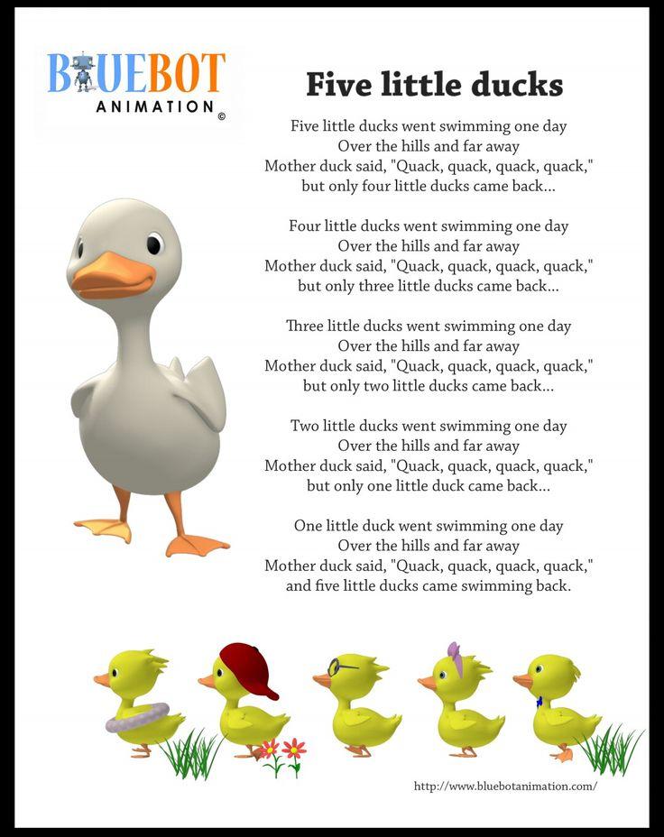 22 best Bluebot Animation Lyrics images on Pinterest   English ...